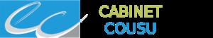 Cabinet Cousu Regis Cousu tourcoing expert comptable bondues mouvaux roncq comptable gestion conseil lille
